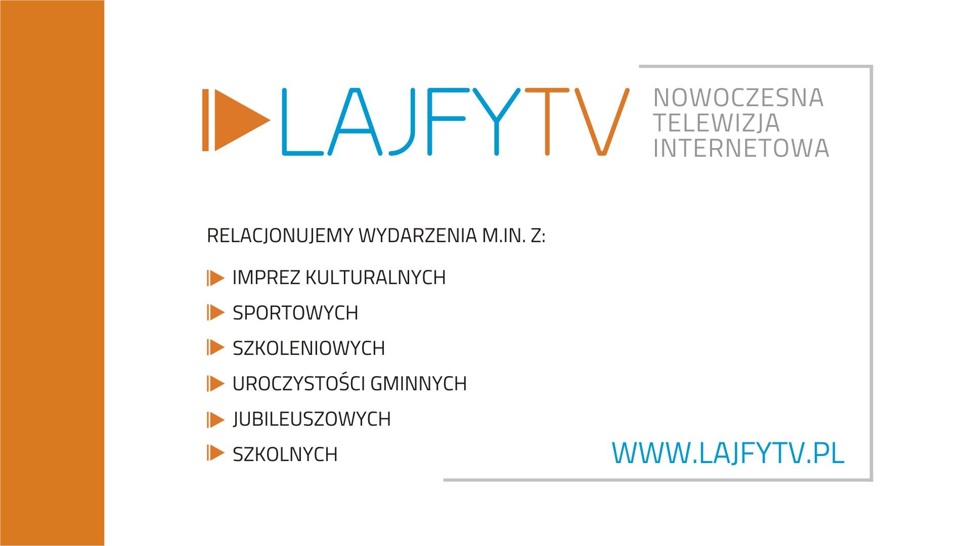 LAJFY TV_2