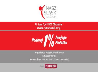 Fundacja Nasz Śląsk